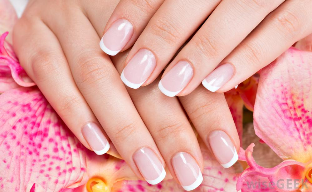 Happy Nails Of Yakima | Services include Full Set, Manicure ...